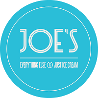 Joe's Ice Cream Home Delivery